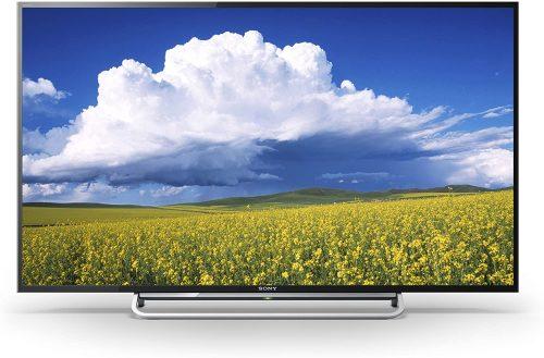 Sony KDL60W630B 60-Inch