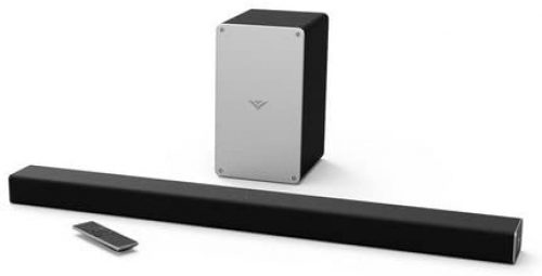 VIZIO SB3621 Soundbar with remote