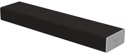 Vizio 2.0 Bluetooth Soundbar Speaker