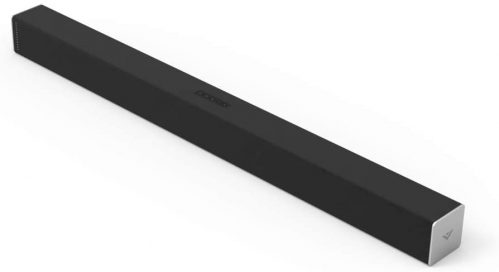 Vizio SB3820-C6 diagonal