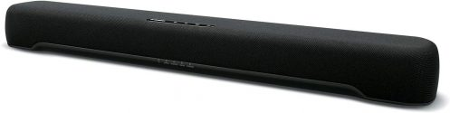 Yamaha SR-C20A soundbar
