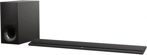 Sony CT800 Soundbar